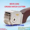 BEVS 2202 CROSS HATCH CUTTER