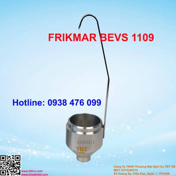 FRIKMAR BEVS 1109