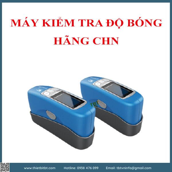 MÁY KIỂM TRA ĐỘ BÓNG HÃNG CHN